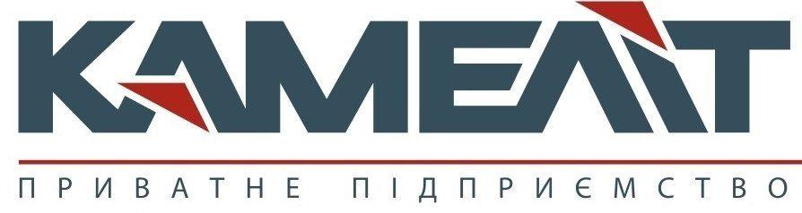 kamelit.com.ua