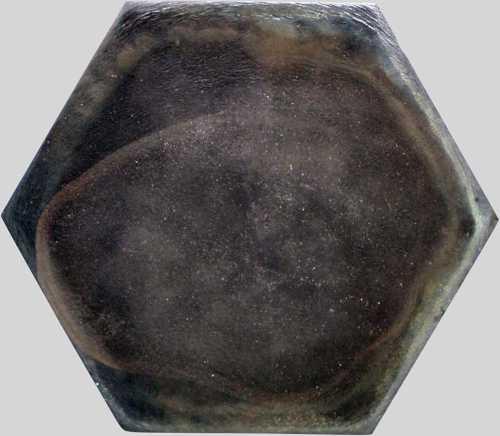 Hexagonal3